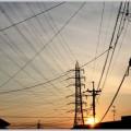 電力自由化のメリット・デメリットを今こそ検証