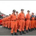 消防署が本部のように署活系を使う東京消防庁