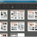 PDF編集のフリーソフトならCubePDF Utility