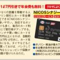ガソリンはカードを駆使して10円でも安くする