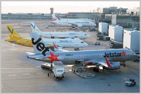 飛行機墜落事故では後方座席が最も安全だった