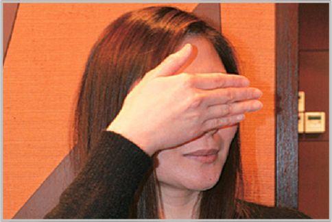出会い系のサクラ女が告白するダマしテクニック