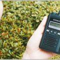 デジタル簡易無線登録局を始める手続きと費用