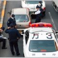 警察職員への苦情は公安委員会よりも監査官室