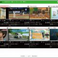 ガラポンTVで手軽に「全録」環境を構築する