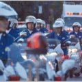 白バイ隊員がこっそり教える交通違反の交渉テク