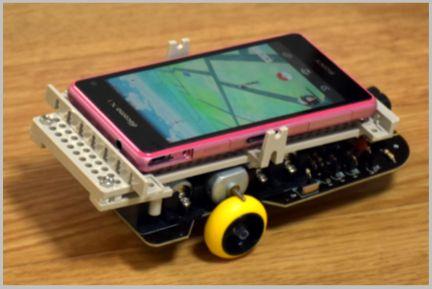 ポケモンのタマゴ「自動孵化装置」が1,780円