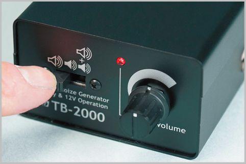 盗聴器に音声を拾われないようにする方法とは?
