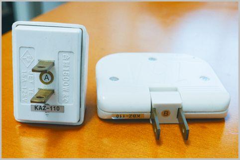 タップ式の盗聴器を発見する最も簡単な方法とは