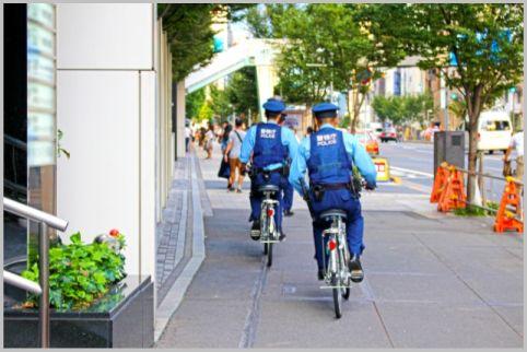 警察官の給料は住宅ローン審査がほぼストレート