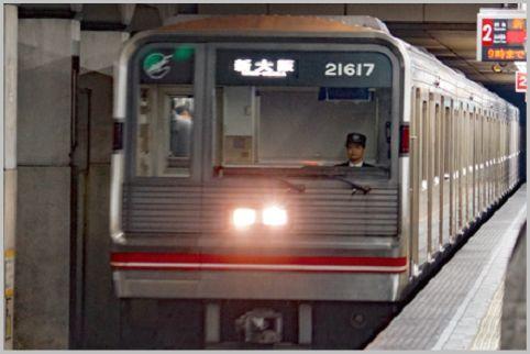 東京~大阪間の移動は最安のLCCを活用すべし