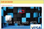 架空のクレジットカード番号を入手する方法とは