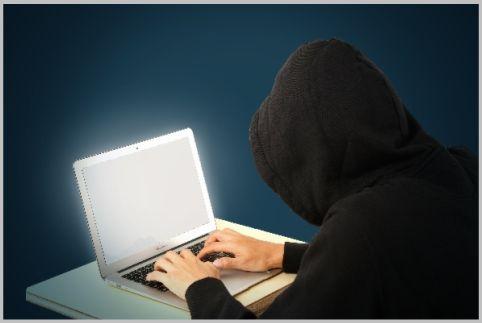 警察のサイバー犯罪対策課のスペシャリストとは