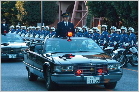 よくある警察キャリアとノンキャリの確執はウソ