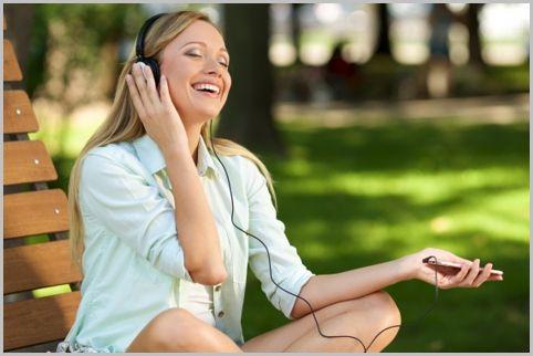 音楽配信サービスの無料期間で最大11か月タダ