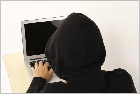 メールを使わないフィッシング詐欺の手口とは?