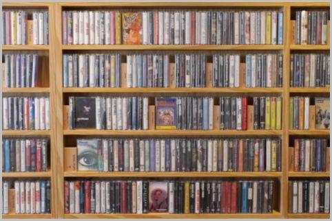 カセットテープは本当に流行しているのか?