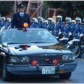 警察官の出世でノンキャリアはせいぜい警部まで