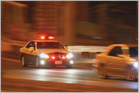 スピード違反の取締りは何キロオーバーが多い?