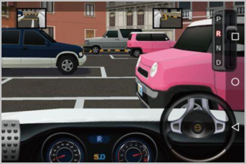 ドライブをサポートする便利な無料アプリ4選