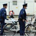 警察の職務質問でやってはいけないNG行動2つ