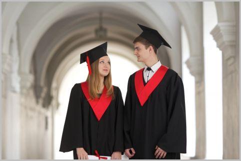 大卒資格の学位をお金を払って入手する方法とは