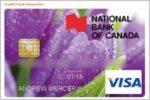 架空のクレジットカード番号が手に入るサービス