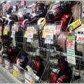 家電量販店に存在する値引き交渉NGの商品とは