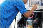 ガソリンのポイント二重取りで1,250円分ゲット