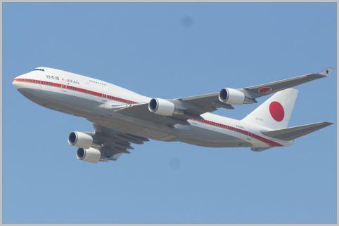 非公開の航空観閲式の事前公開10月22日は中止