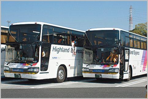 道路の渋滞情報を手に入れるならバス無線が便利