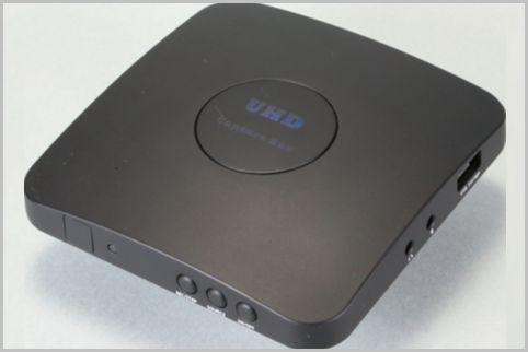 HDCPを無効にするHDMI裏レコーダーのコマンド