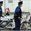 警察の職務質問は照会コードで何の容疑かわかる