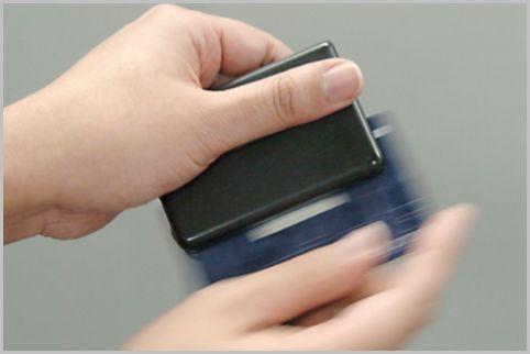 クレジットカード詐欺で過去の手口が使える理由