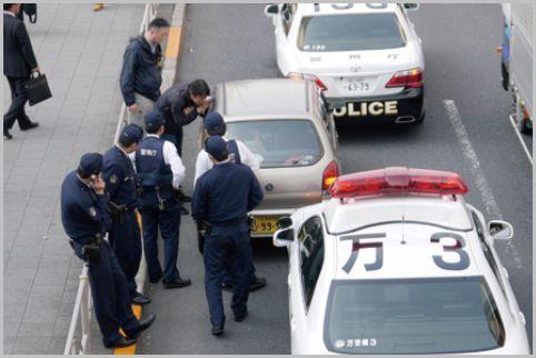 警察のクレームは公安委員会と監査官室どちら?