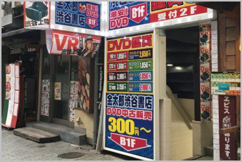 VRコンテンツを千円ちょっとで楽しむ方法とは