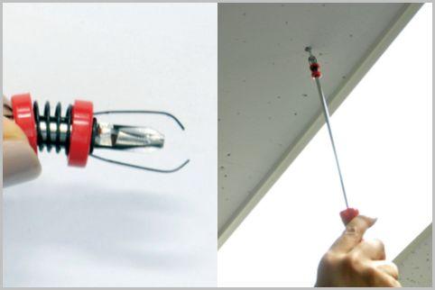 家電の修理のため揃えておきたい便利ツール5選