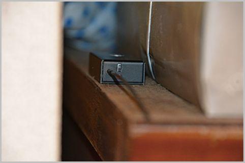 盗聴器の疑問を解決「相手はどこで聞いてる?」