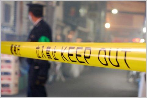 捜査三課の元刑事が教える泥棒から家を守る鉄則