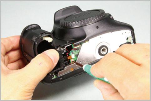 家電のDIY修理の参考となるおすすめサイト集