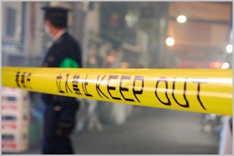 ドラマでは描かれない捜査一課刑事の仕事と給料