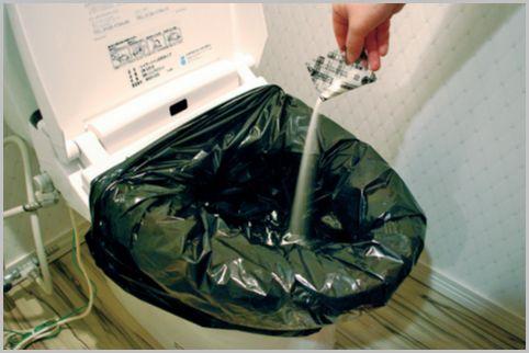 非常用トイレほか衛生環境を守る防災グッズ4選