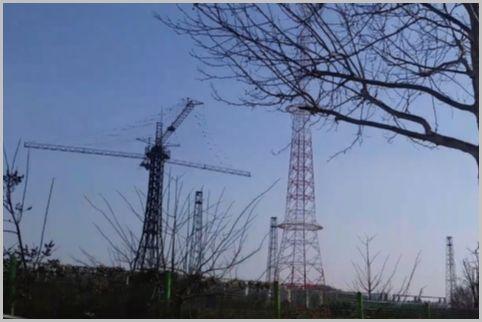 「地下放送」に見る朝鮮半島で現在も続く電波戦