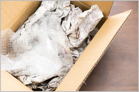 Amazonで横行する「返品詐欺」を防ぐ方法とは