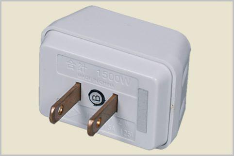 盗聴器が仕掛けられているか6つのチェック場所