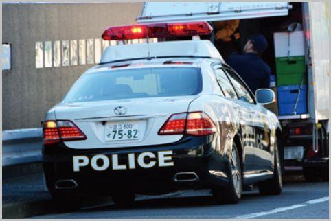 交通違反取締りに納得がいかない時の対処法は?