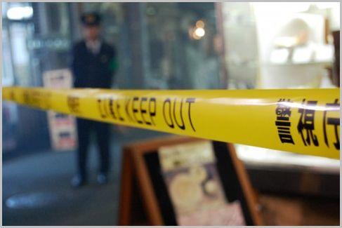盗犯を扱う捜査三課の元刑事が教える空き巣対策