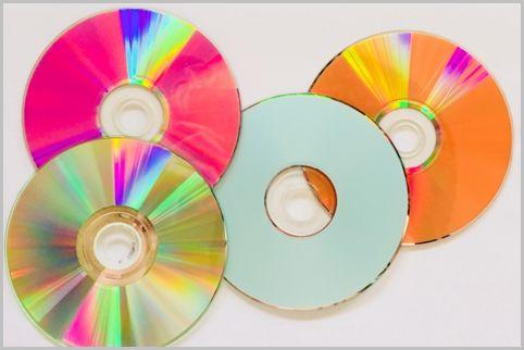 ブルーレイ・DVDはコピーすること自体が違法?