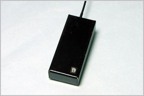 盗聴器の電波でよく使われる6つの周波数とは?