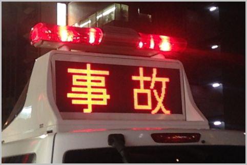 飲酒運転「酒気帯び」と「酒酔い」の違いとは?